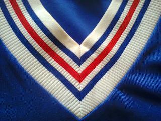 [ Jersey ] YOKOHAMA F. MARINOS Longsleeve | SuperRare, Vintage, Murmer