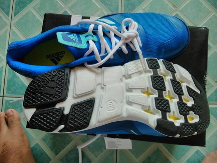 Adidas Adipure Trainer 270 ORIGINAL 100%