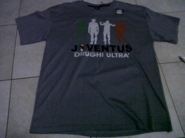 SALE AKHIR TAHUN!! Jersey Original & Kaos Bola, MASUK GAN!!