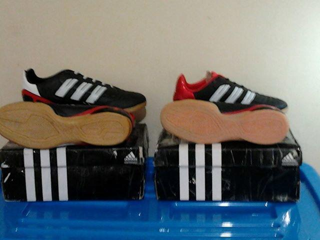 ۩ WELCOME RESELLER and DROPSHIPPER ۩ Adidas predator original