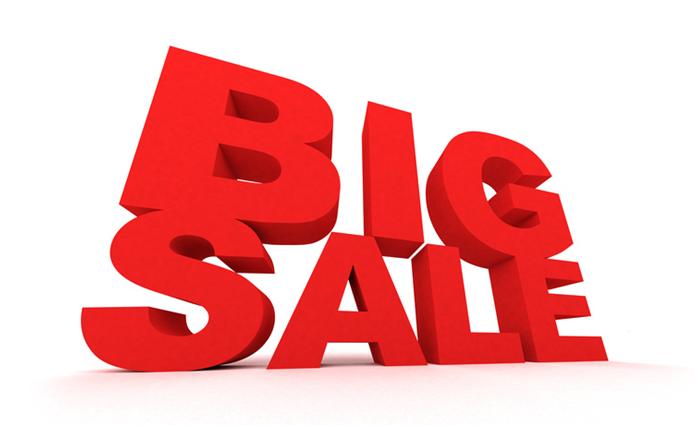 Big Sale Jersey Klub 2013 cuma seharga 35 ribuuu...!!!!