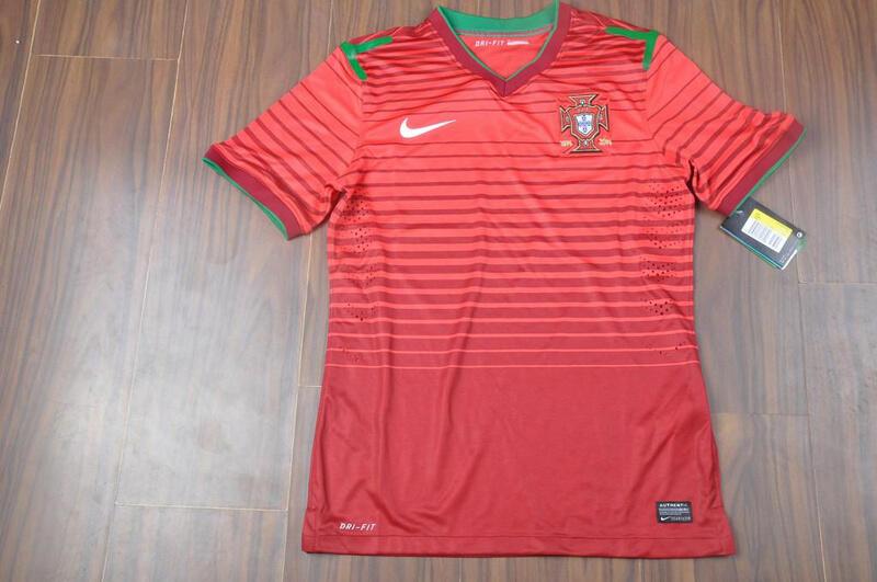 Cari Jersey Grade Ori World Cup 2014