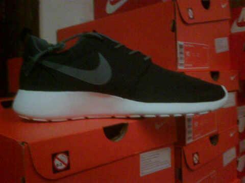 Nike Roshe Run Original Ready!