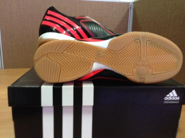 Sepatu Futsal Adidas Predator Absolado LZ IN Jual Rugiiii