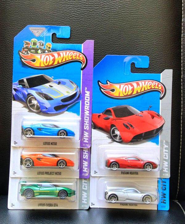 Cari Hot Wheels TH, Batman, Movie, Ferrari, Lamborghini