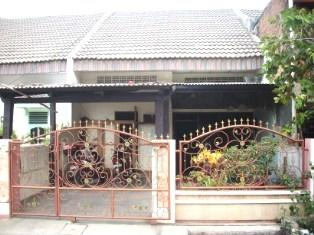 Rumah Murah Siap Huni Ciledug Indah II TGR (Jual Cpt.!)