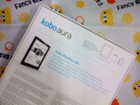 Ready Aneka Eboo Reader Seri Kindle, Sony, Kobo, Nook, Wexler - Free COD Jakarta