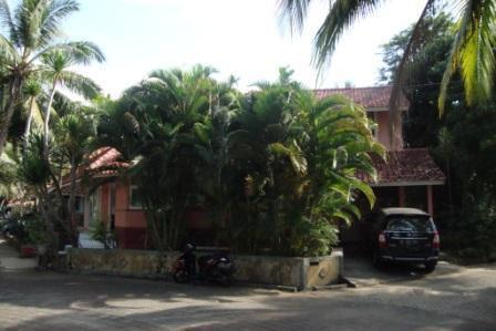 Vila Pisita
