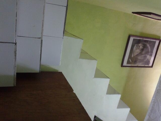 Rumah Minimalis Perum Taman Cileunyi Bandung