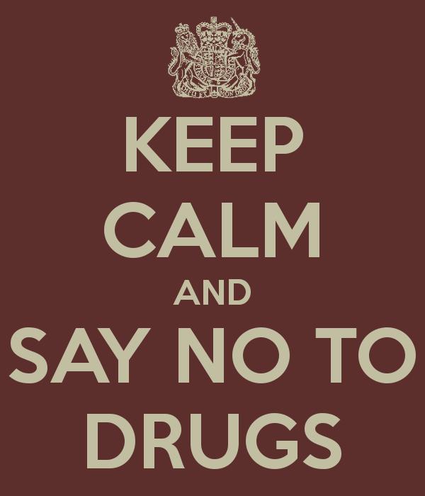 Foto Foto Narkoba Obat Obatan Jika Dilihat Melalui Miksrokop Kaskus