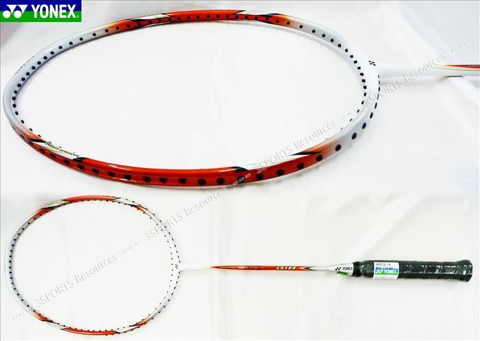 Terjual Raket Yonex Lining Original Dijamin Lgsg Dr