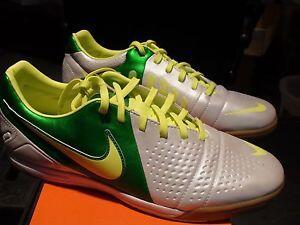 Nike Ctr360 Libretto III Ic ||size 40,41,42,42.5,43,44