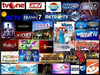 Ini Para Jawara Hot Thread Bulan November 2013