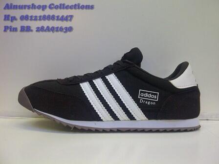Terjual sepatu new balance 87d0b9d8f8