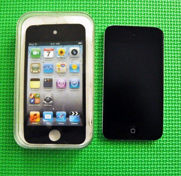 Ipod 8gb for sale   In Stock   eBay