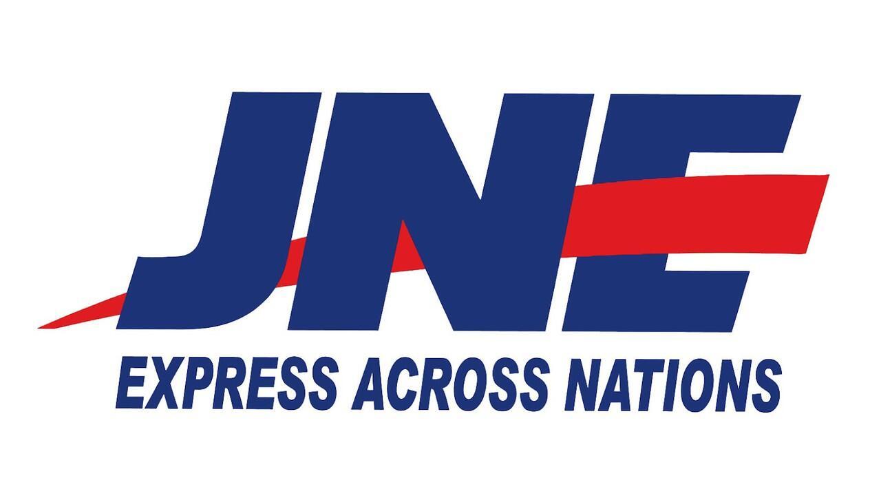 JERSEY MANCHESTER UNITED 2008/09 40TH anniversary+patch+nameset grade ori thailand