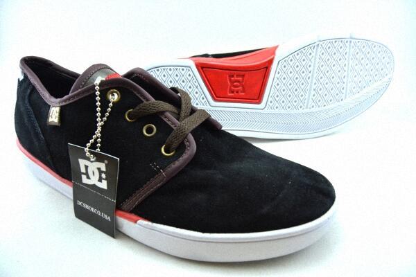 DICARI: RESELLER N DROPSHIPPER Sepatu untung berlipat