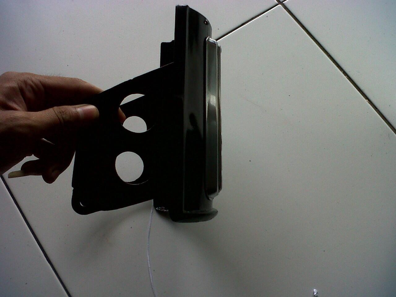 dada/panel honda c70 ORI