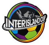 Fakta-Fakta Sejarah Arema vs Persib: Preview Final Inter Island Cup (IIC)