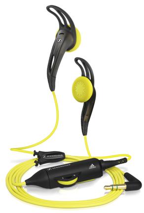 [MVPcomp] READY STOCK Sennheiser MX680 Sports Earphone BNIB