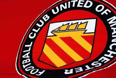 Mengenal FC United of Manchester, Klub Bola Berbasis Suporter