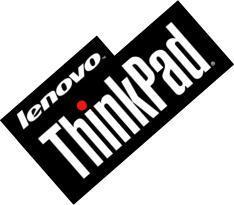Thinkpad x201i - CTO| Core i5 | 2gb | 160gb | Thinklight Mati