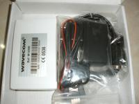 Jual Modem Wavecom Fastrack 1306B Q2406B USB dan Serial Untuk SMS Gateway/SMS Center