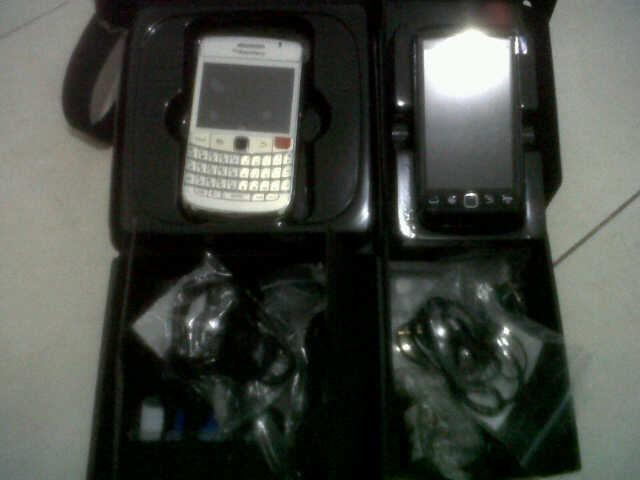 (PASAR-ONLINE)NEW GADGET MURAH SE KASKUS BLACKBERRY/SAMSUNG/APPLE IPHONE