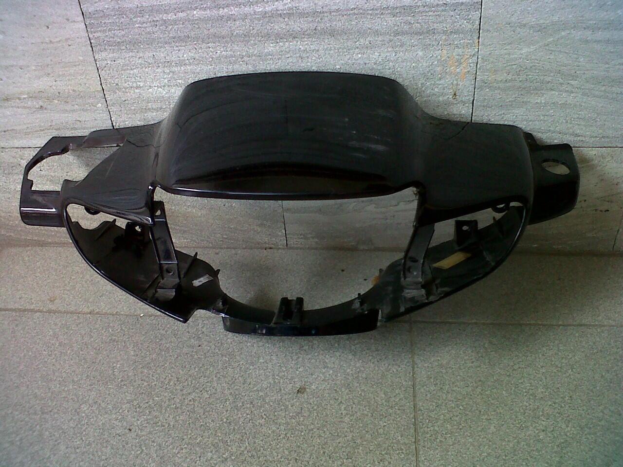 BURSA ONDERDIL MOTOR / Jual - Beli Sparepart Motor Ori - Kw Second / HARGA MIRING