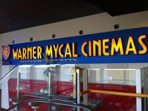 Bioskop Jepang dan Bioskop Indonesia.. Apa Bedanya Sih ??