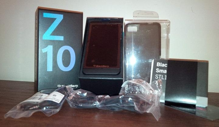 pusat handphone blackmarket(jual murah iphone-samsung-blackberry-sony 100% original)