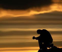 Kisah tangisan Rosulullah saw. Sepanjang malam