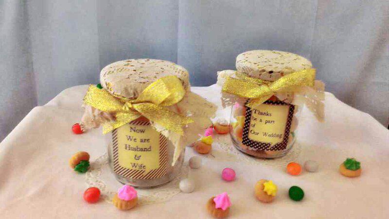 cokelat kue permen packaging atau kemasan lucu buat souvenir pernikahan,ulang tahun