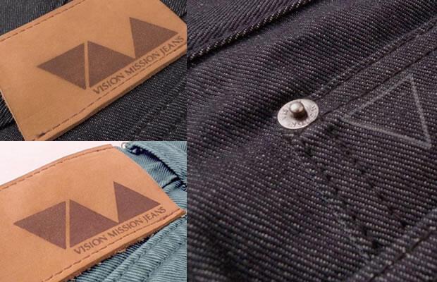 Tau Gak Ada 9 Jeans Lokal yang Go Internasional