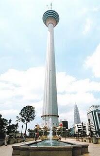 25 Fakta Keistimewaan Indonesia Di Mata Internasional