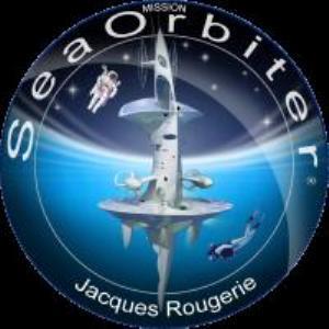 The SeaOrbiter, Lab Futuristik di Tengah Samudera