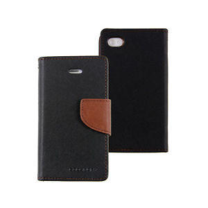 Casing Aksesoris iPad-iPhone Griffin Survivor,Targus Cover Galaxy Tab-Note-Charger 10