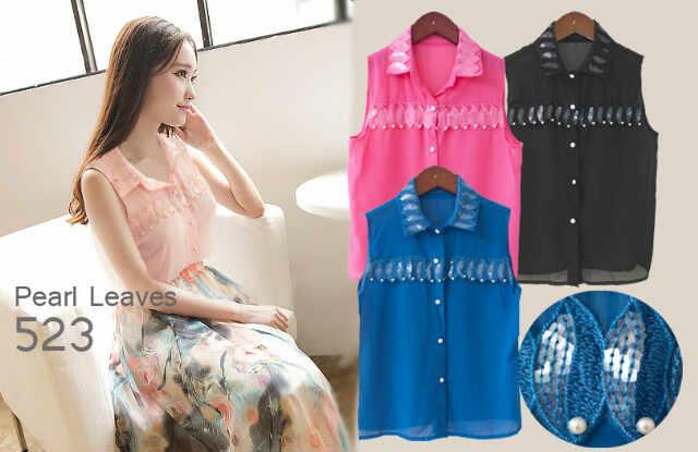 Suplier baju fashion korea,jepang,china