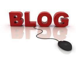 mari mengenal tentang blog..