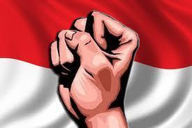 12 julukan (nama lain) Indonesia di luar negri