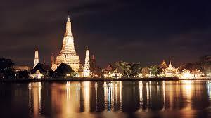 3D2N BANGKOK