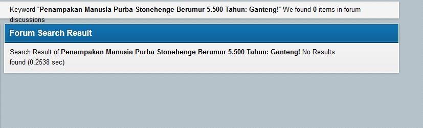 Penampakan Manusia Purba Stonehenge Berumur 5.500 Tahun: Ganteng!