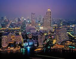 3D 2N SWASDEE BANGKOK