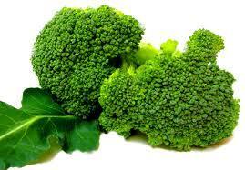 8 Jenis Makanan Yang Mampu menghilangkan Nikotin