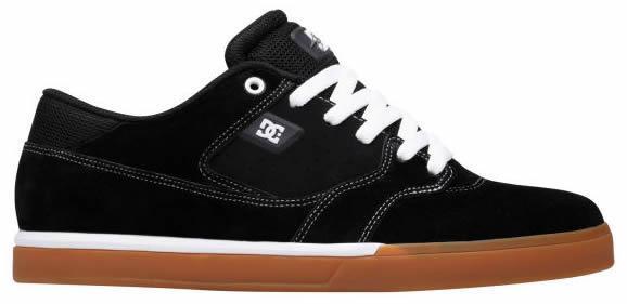 Terjual DC Shoe Chris Cole Lite Shoes
