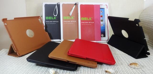 Casing/ Cover iPad 2=3=4\Mini\Air Capdase,Moshi,Belk Samsung Galaxy Tab-Note,7,8,9,10