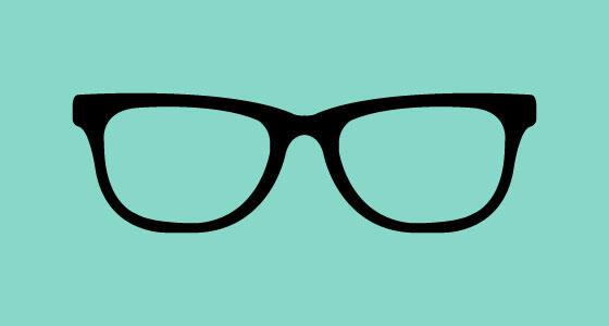 Fakta Unik Mengenai Kacamata