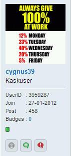 [b]Hari-hari penting di bulan Januari yang sama dengan tanggal join Id kaskuser[b/]