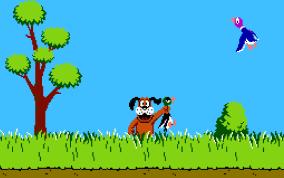 game 8bit yg bikin kangen selain Mario Bros
