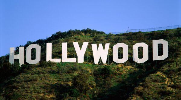 Film Besar Hollywood Juga ada Cacatnya Gan, Mau Tau?